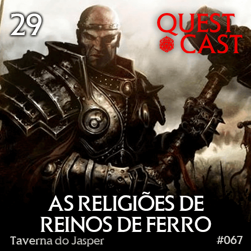 As-religiões-de-Reinos-de-ferro-taverna-do-jasper-29