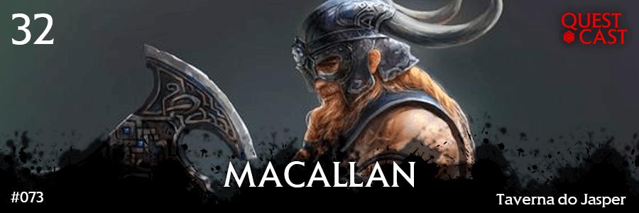 Conheça-Macallan-o-Bárbaro---Taverna-do-Jasper-32-post