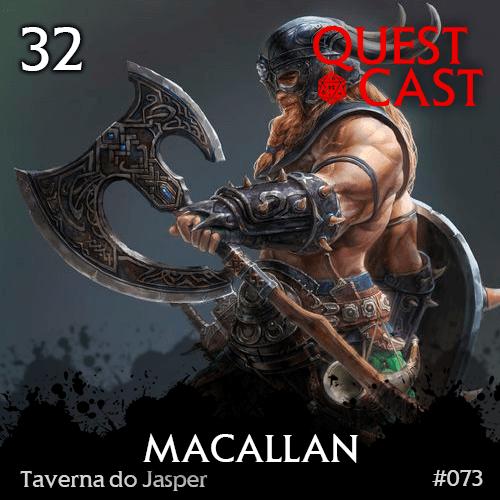 Conheça-Macallan-o-Bárbaro---Taverna-do-Jasper-32