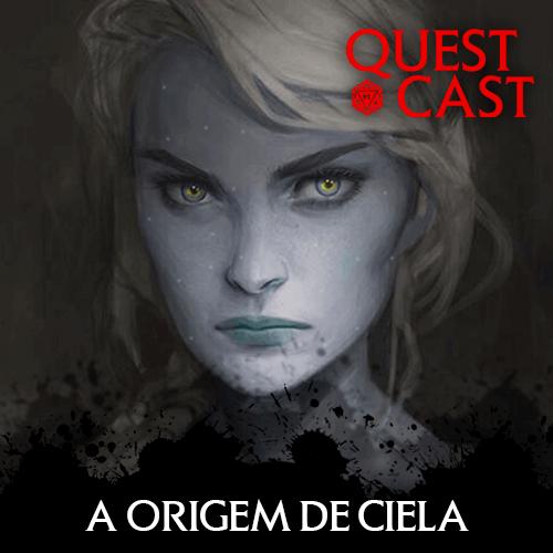 A-origem-de-Ciela-quest-cast