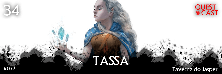 Conheça-Tassa-Taverna-do-jasper-34-post