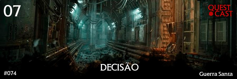 decisão-quest-cast-reinos-de-ferro-7-post