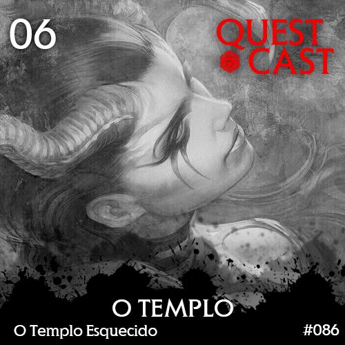 O-templo-esquecido-06-quest-cast