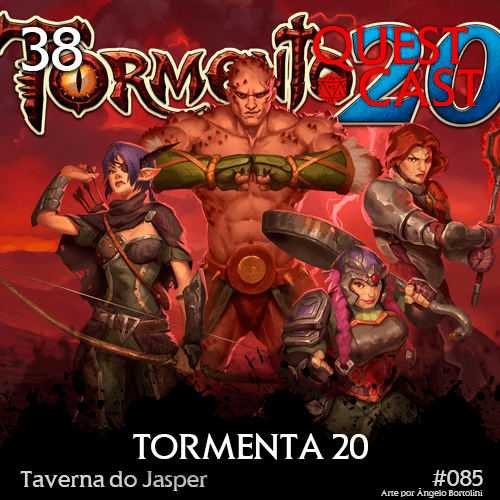 Tormenta-20-com-Leonel-Caldela-Taverna-do-Jasper-38