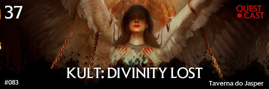 taverna-do-jasper-kult-divinity-lost-rpg