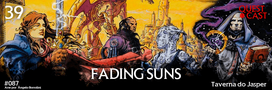 Fading-Suns-Taverna-do-Jasper-87-post