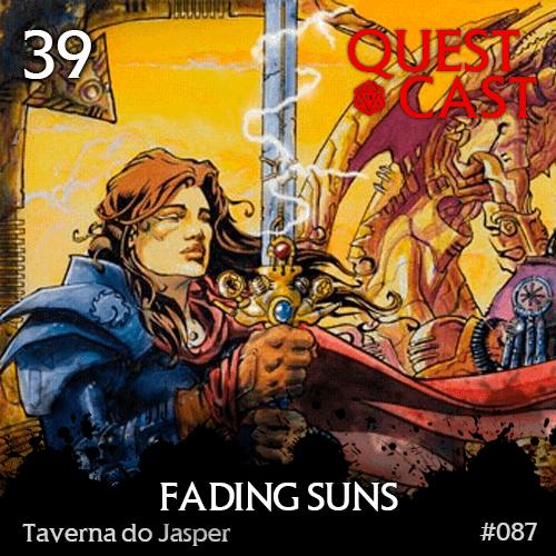 Fading-Suns-Taverna-do-Jasper-87