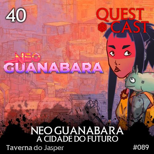 Neo-guanabara-a-cidade-do-futuro-taverna-do-jasper-40