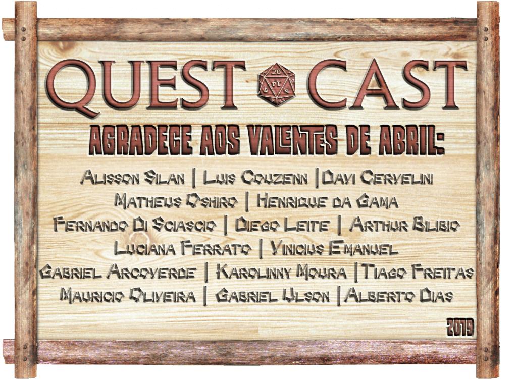 apoiadores-abril-quest-cast
