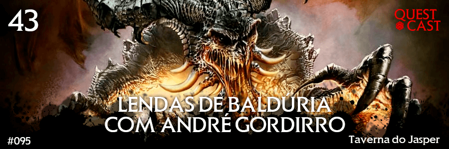 Lendas-de-Baldúria-com-André-Gordirro-Taverna-do-Jasper-43-post
