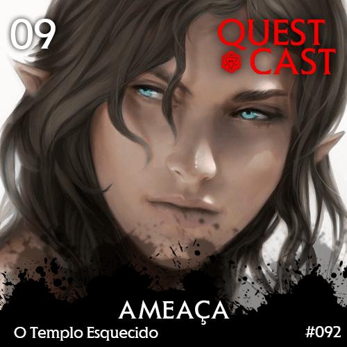 ameaça-o-templo-esquecido-09-quest-cast