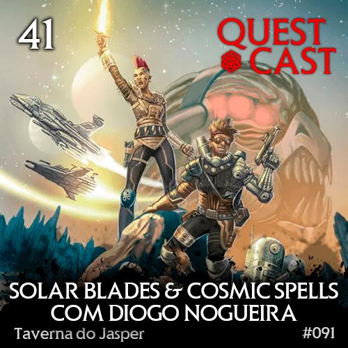 solar-blades-&-cosmic-spells-com-diogo-nogueira-taverna-do-jasper-41
