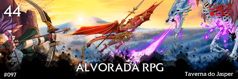 Alvorada-RPG---Taverna-do-Jasper-44-post