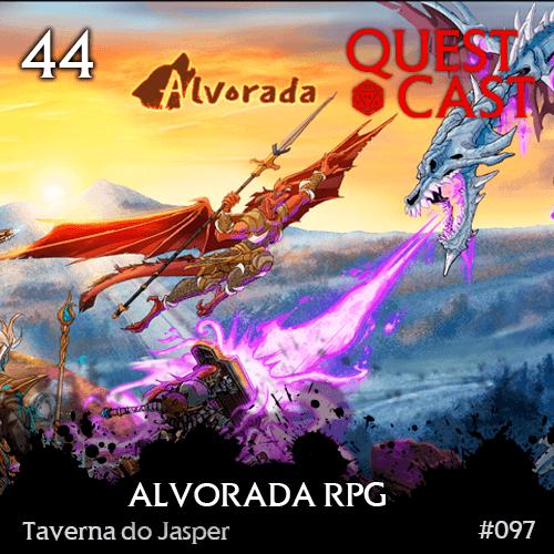 Alvorada-RPG---Taverna-do-Jasper-44
