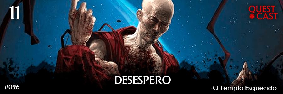 desespero-o-templo-esquecido-11-post