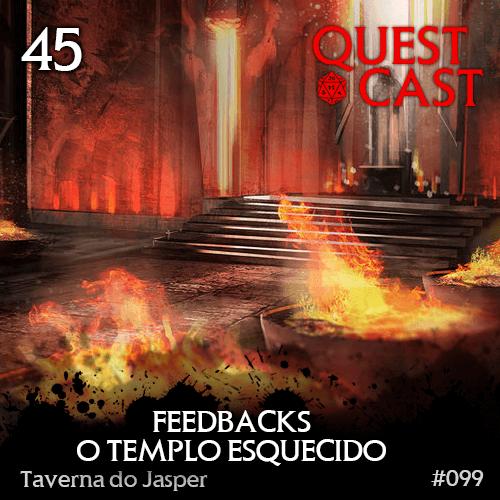 feedbacks-templo-esquecido