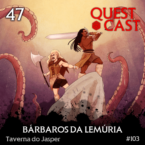 barbaros-da-lemuria-quest-cast