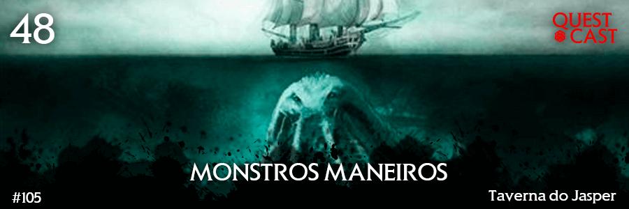Monstros-maneiros-taverna-do-jasper-post