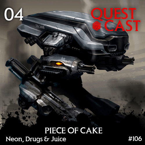 piece-of-cake-quest-cast-106