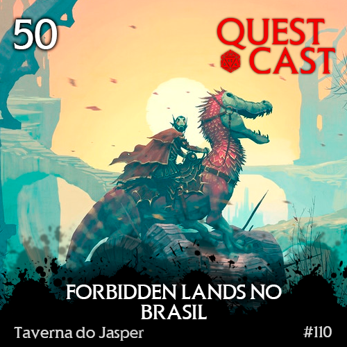 forbidden-lands-no-brasil---Taver-do-jasper-50