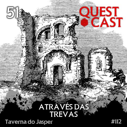 Através-das-Trevas---Taverna-do-Jasper-51