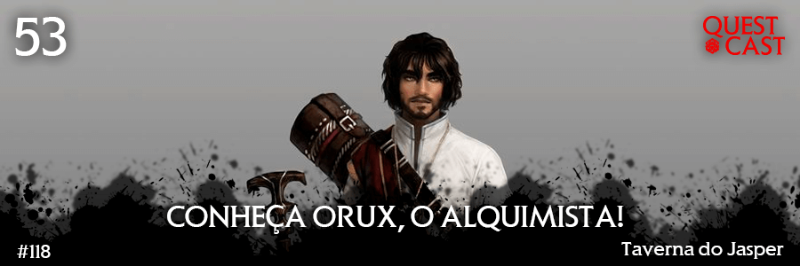 Capa-Orux-o-Alquimista-Quest-Cast-post