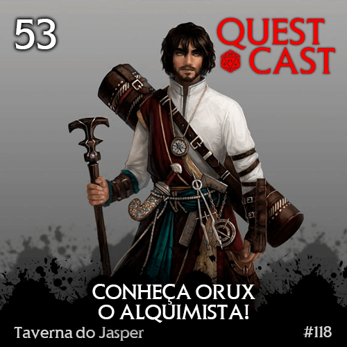 Capa-Orux-o-Alquimista-Quest-Cast