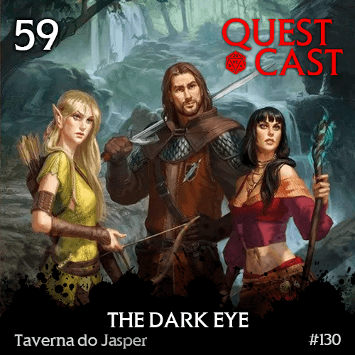 The-Dark-Eye---Taverna-do-Jasper-59