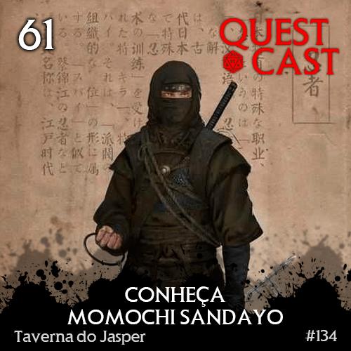 Conheça-Momochi-Sandayo-Taverna-do-Jasper-61