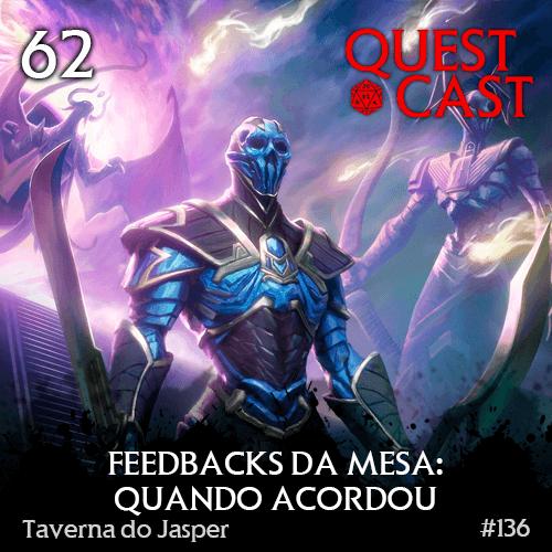Feedbacks-da-mesa-Quando-Acordou-taverna-do-jasper-62