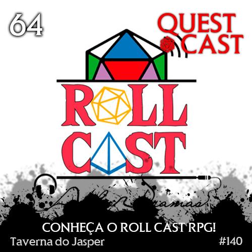 Conheça-o-Roll-Cast-RPG