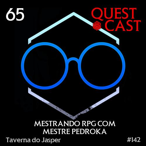 Mestrando-RPG-com-Mestre-Pedroka