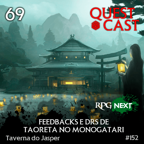 Feedbacks-e-DRs-de-Taoreta-no-Monogatari-Taverna-do-Jasper-69