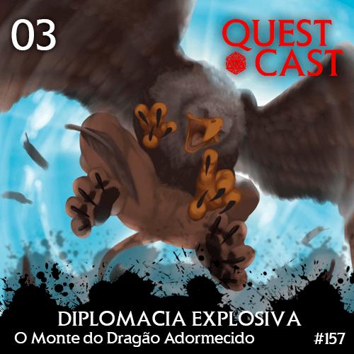 Diplomacia-Explosiva-O-Monte-do-Dragao-Adormecido-03-1