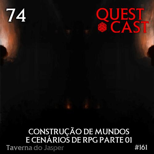 Construção-de-Mundos-e-Cenários-de-RPG---Parte-01---Taverna-do-Jasper-74