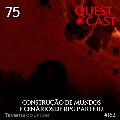 CONSTRUÇÃO-DE-MUNDOS-E-CENÁRIOS-DE-RPG-PARTE-02-–-TAVERNA-DO-JASPER-75