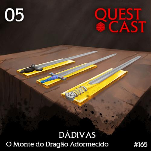 Dádivas-O-Monte-do-Dragão-Adormecido-05-T20