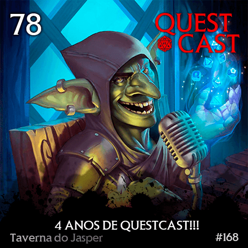 4-Anos-de-Quest-Cast---Taverna-do-Jasper-78
