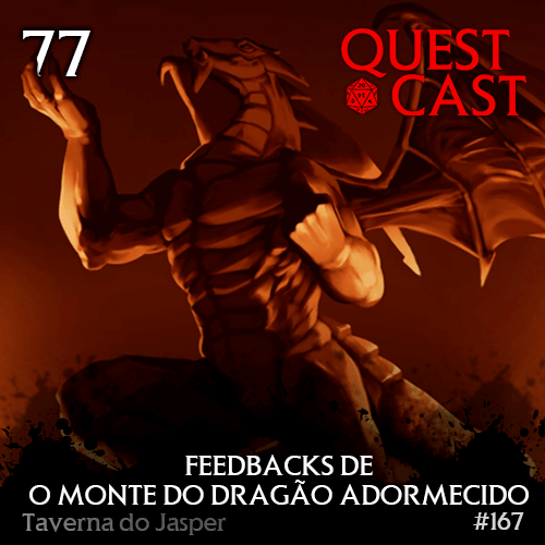 feedbacks-de-o-monte-do-dragão-adormecido-taverna-do-jasper-77
