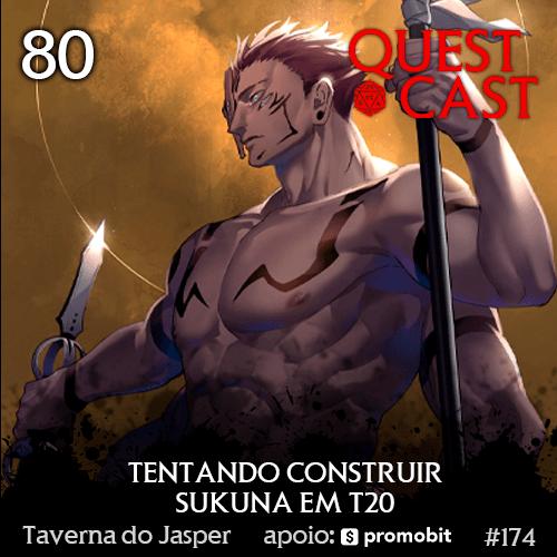 Tentando-construir-Sukuna-em-T20-Taverna-do-Jasper-80