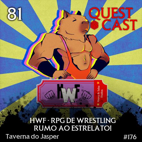 HWF---RPG-de-Wrestling-Rumo-ao-Estrelato---Taverna-do-Jasper-81
