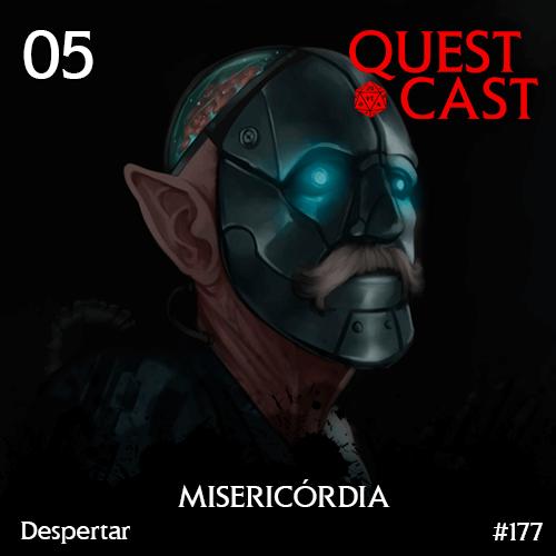Misericordia-Despertar-05-D&D-5e