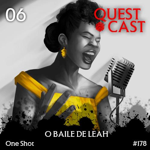 O-Baile-de-Leah---One-Shot-06-[A20]
