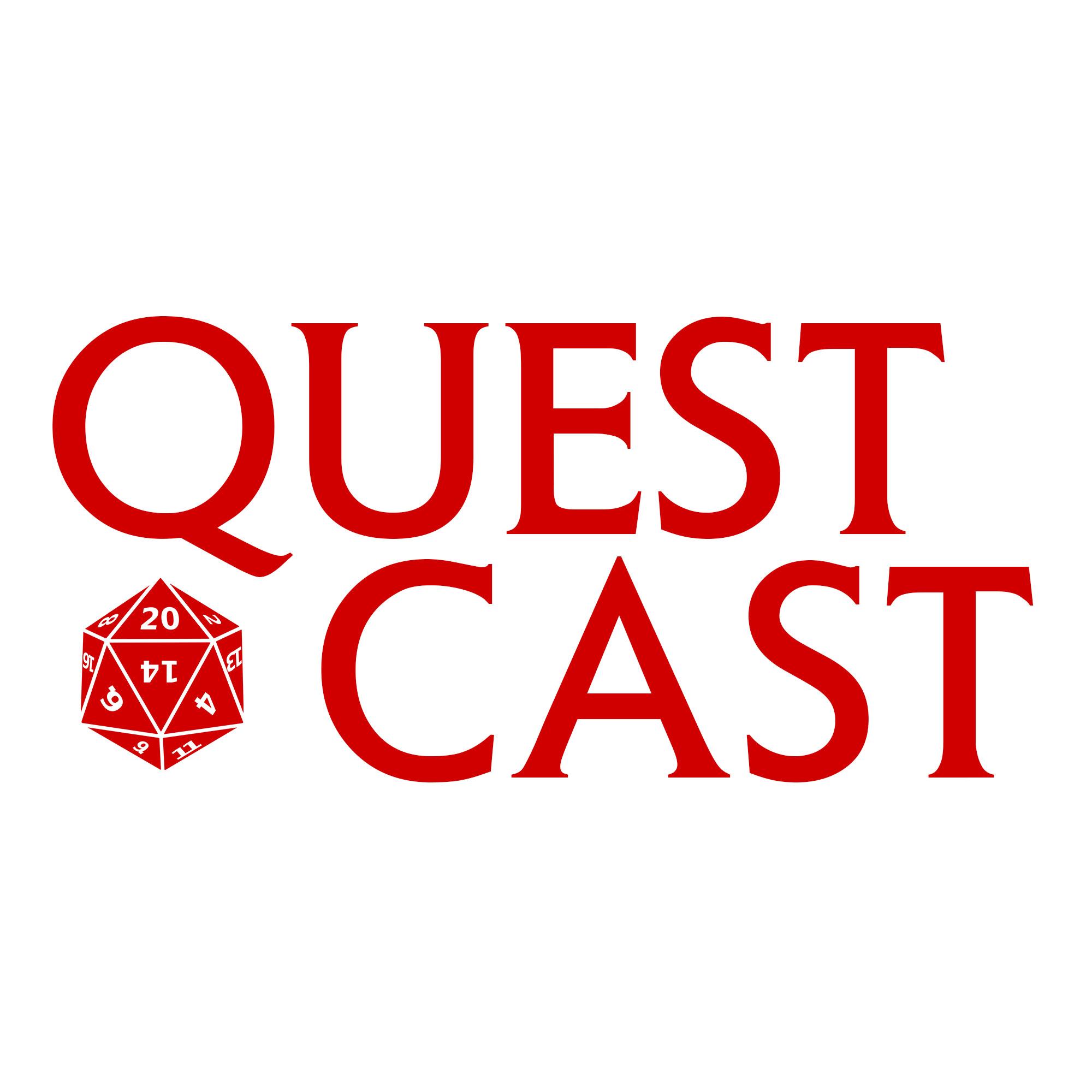Quest Cast